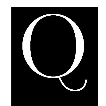 q-img-quartet-sep