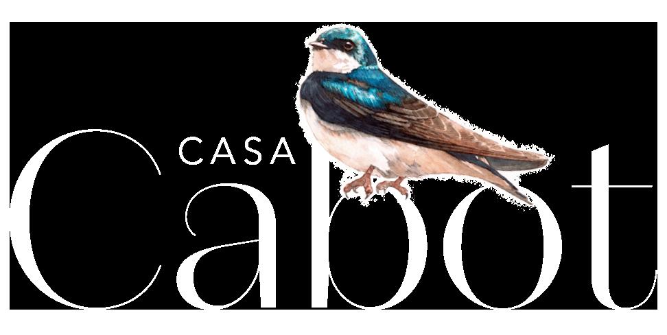 Logo_CasaCABOT_Quartet