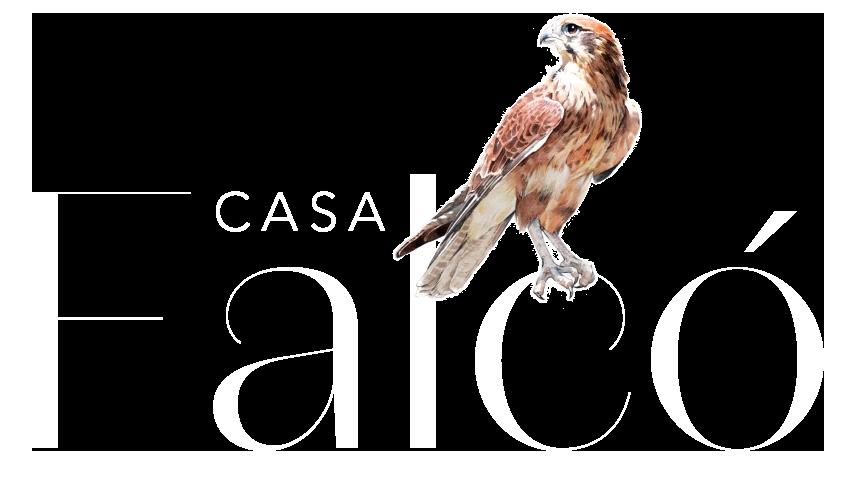 Logo_CasaFALCO_Quartet