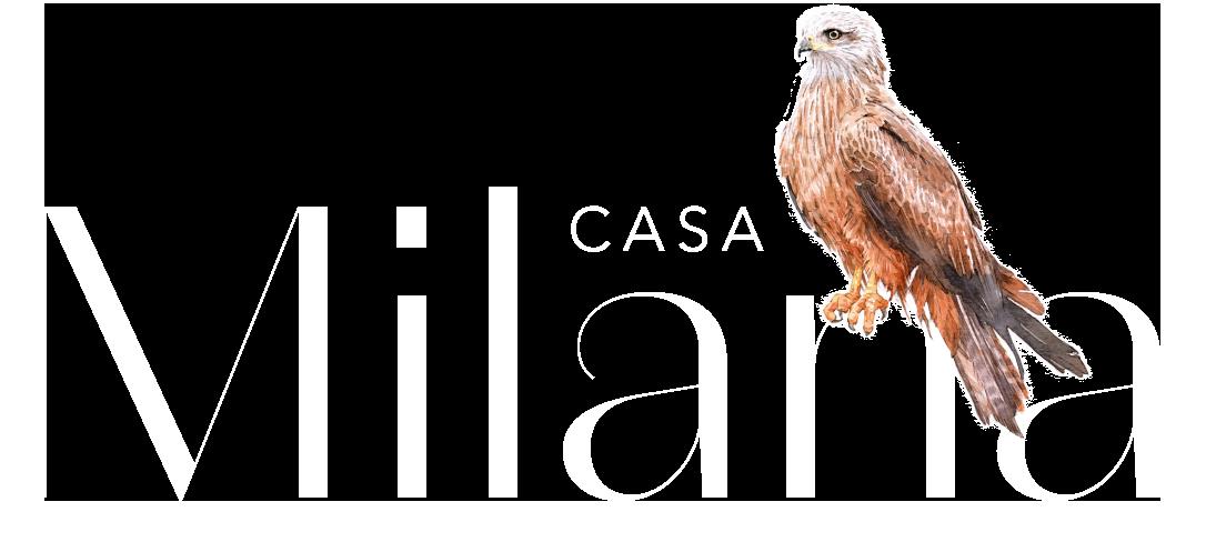 Logo_CasaMILANA_Quartet