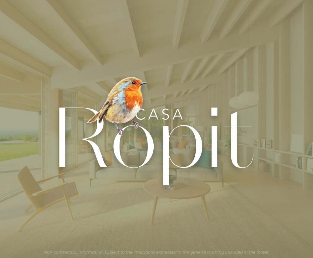 rollover_casaRopit